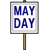 mayday-2